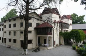 Welhems Girls School, Dehradun