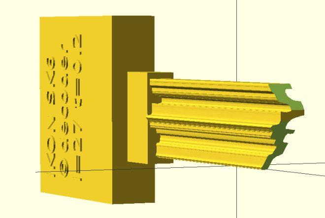 3-D Printed Skeleton Keys_1