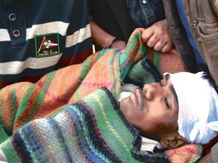 Bus accident in Sangla Valley, Kinnaur_3