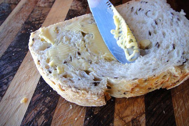 ButterUp Knife_2