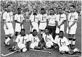 Dhyan Chand_10