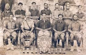 Dhyan Chand_12