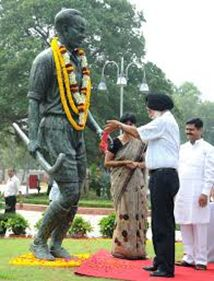 Dhyan Chand_13