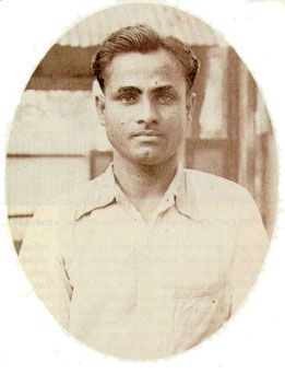 Dhyan Chand_3