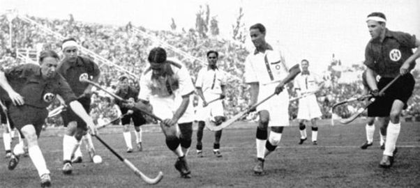 Dhyan Chand_4