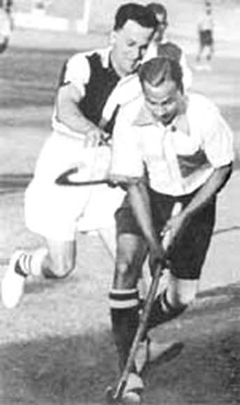 Dhyan Chand_6