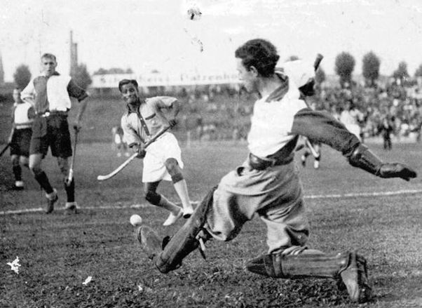 Dhyan Chand_7