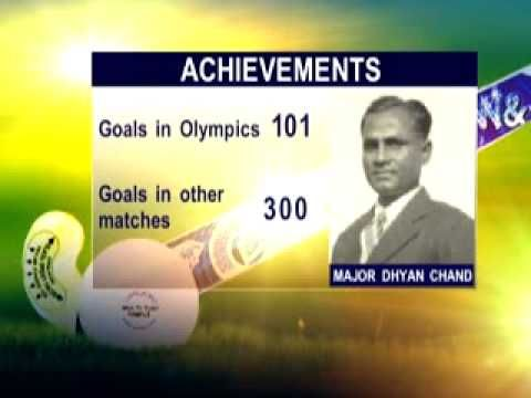 Dhyan Chand_9
