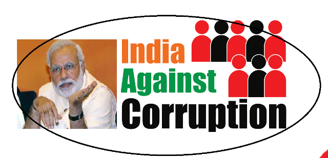 Uttarakhandis hope for Modi's corruption free India drive to start from state