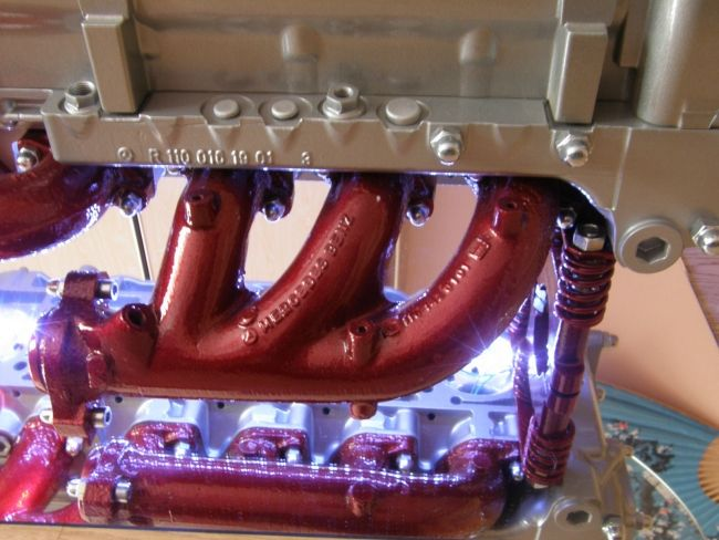 Top Gear Engine coffee table_7