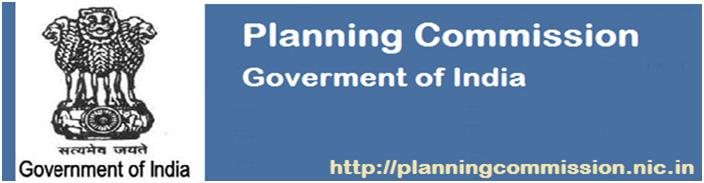 planningCommission