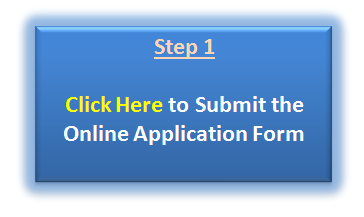 SJVN scholarships 2014 - Online Application Form