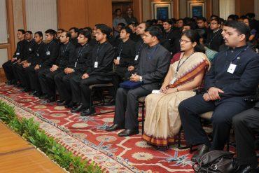 IAS 2011 Batch