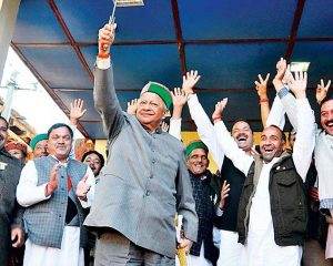congress-a-united-house-in-himachal-pradesh
