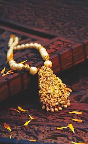 temple-jewellery-4