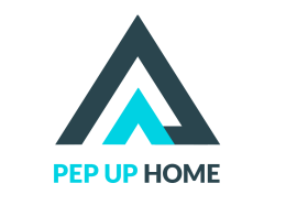 PepupHome Best Home improvement blog 2020