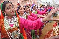 Himachali Music - Pahari Music - Pahari Music Instruments - Pahari Nati